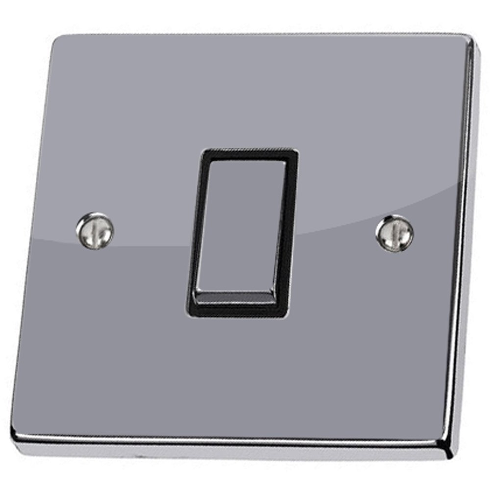 1000x1000 Plain Silver Light Switch Sticker Vinyl Skin Cover Decal Amazon