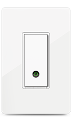 148x235 Wemo Works With Google Home