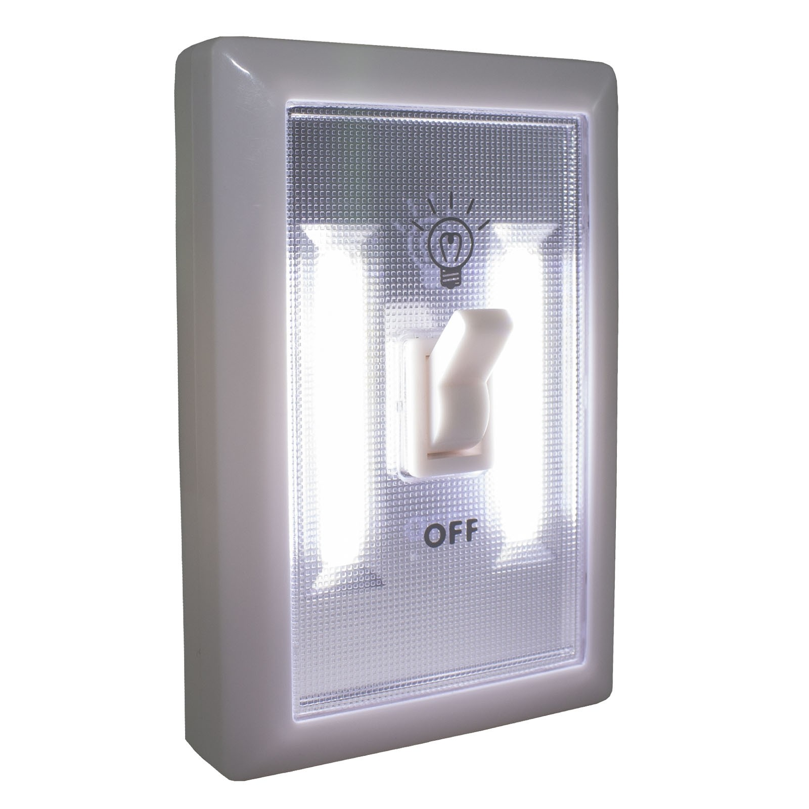 1600x1600 Brt Imp6512, Flipit Magnetic Led Light Switch