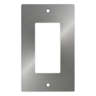 324x324 Baby Light Switch Covers Zazzle