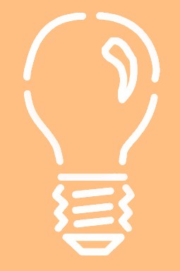 255x384 More Light Bulbs Clip Art Download