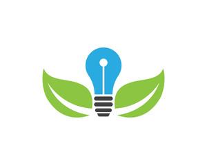 300x240 Search Photos Light Bulb Idea