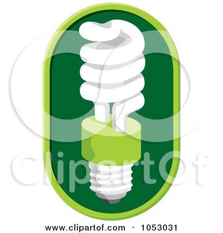 450x470 Royalty Free Vector Clip Art Illustration Of Light Bulbs Holding