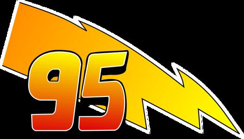 500x285 Top 89 Lightning Mcqueen Clip Art