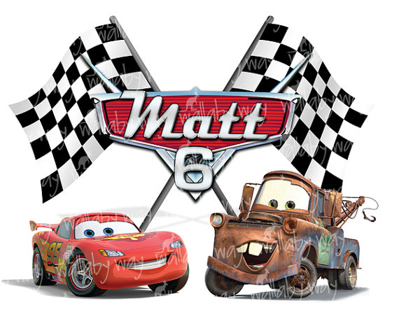 570x456 Images Of Disney Cars Mater Clipart