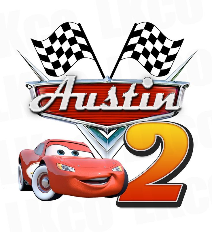 736x805 8 Best Disney Cars Party Ideas Images Fathers