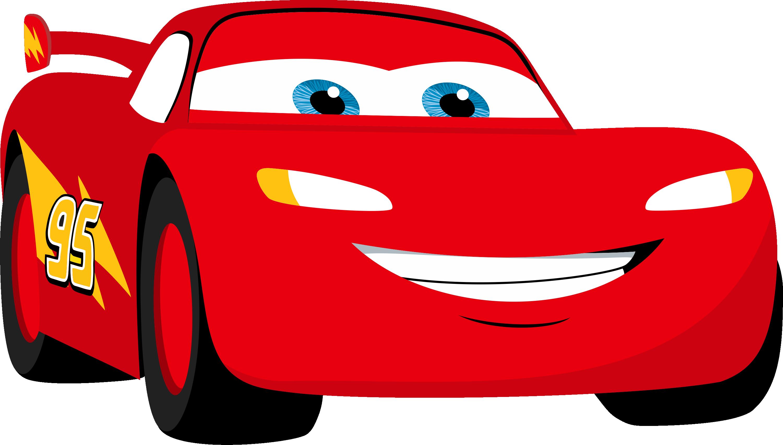 3001x1704 Top 83 Cars Disney Clip Art