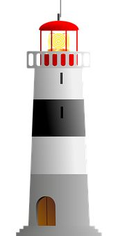 170x340 30 Best Lighthouse Stuff Images Pictures, Beach