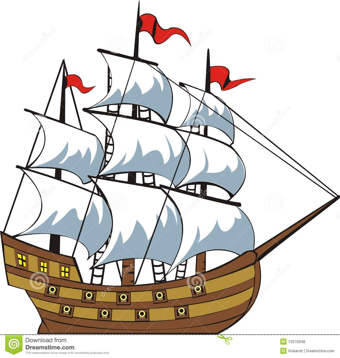 1300x1365 Sailing Ship Clip Art Many Interesting Cliparts