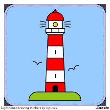225x225 Image Result For Lighthouse Drawings Yw Personal Progress