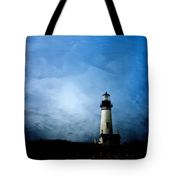 600x600 Lighthouse Tote Bags Fine Art America