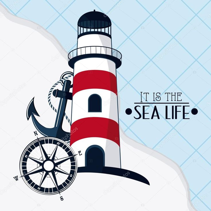 736x736 16 Best Images Drawings, Bays And Lighthouse