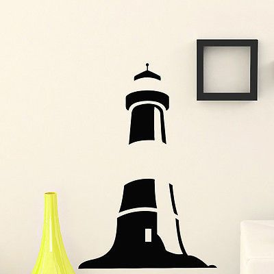 400x400 The Best Lighthouse Tattoo Meaning Ideas
