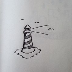 236x236 Lighthouse Tattoos Lighthouse, Tattoo And Tatting
