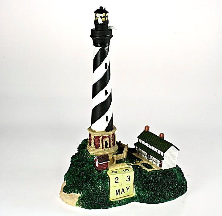 720x699 49 Best Lighthouses Images Light House, Art