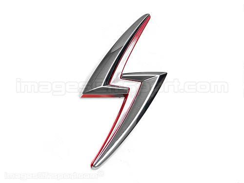 Lighting Bolt Symbol Free Best