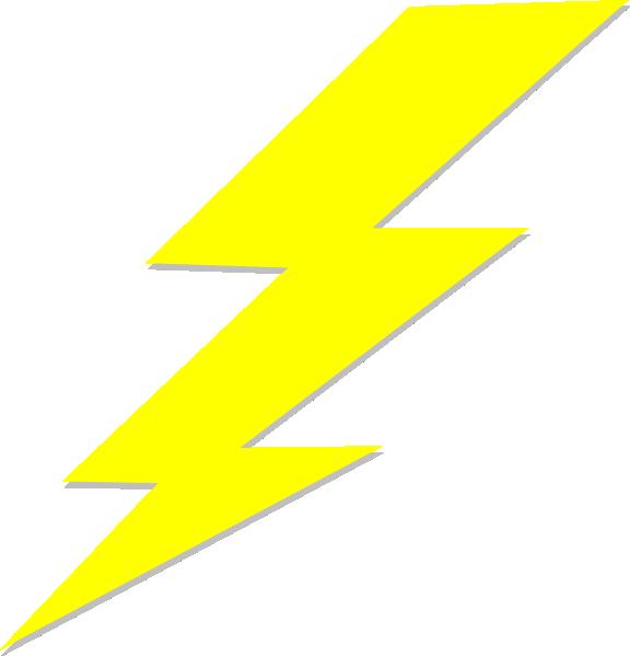576x599 Zeus Lightning Bolt