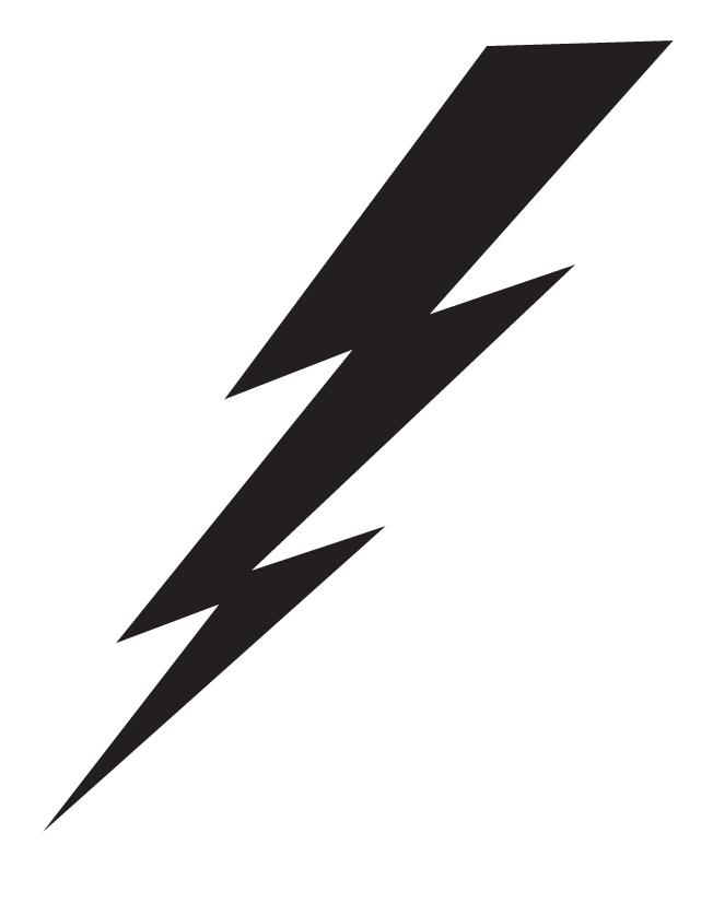 641x837 Lightning Bolt Archives