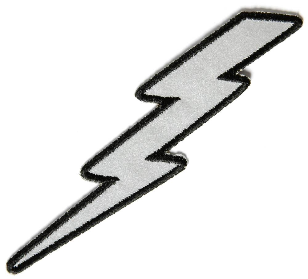 1000x905 Lightning Bolt Green Lighting Clip Art