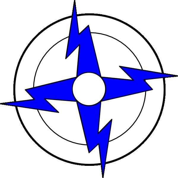 600x600 Black Lightning Bolt 9 Clip Art