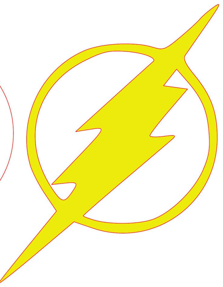 736x948 Best 25 Flash Lightning Bolt Ideas Zeus