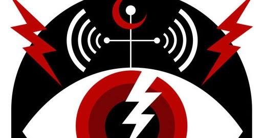 516x271 Lightning Bolt Album Lyrics And Track Listing By Pearl Jam