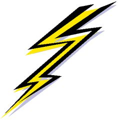 236x241 Lightning Bolt In Ancient Mythologies From Many Cultures