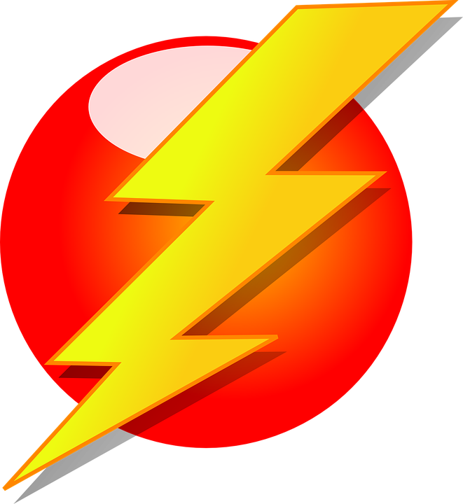 661x720 Lightning Clipart, Suggestions For Lightning Clipart, Download
