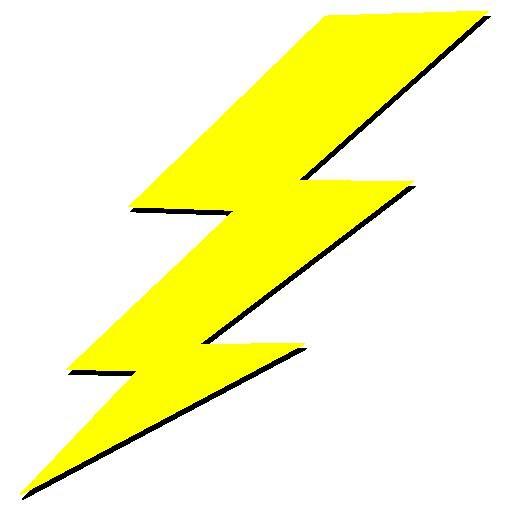 512x512 Cropped Lightning Bolt 512px.jpg