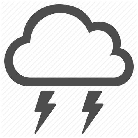 474x474 Lightning Bolt Outline Clip Art Lightning Bolt Outline Image