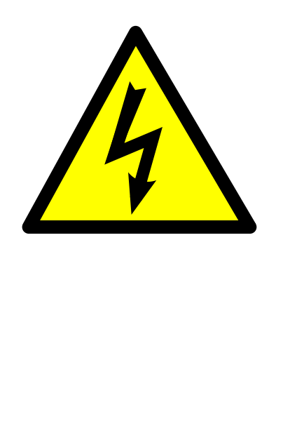 lightning bolts clipart free download best lightning bolts clipart