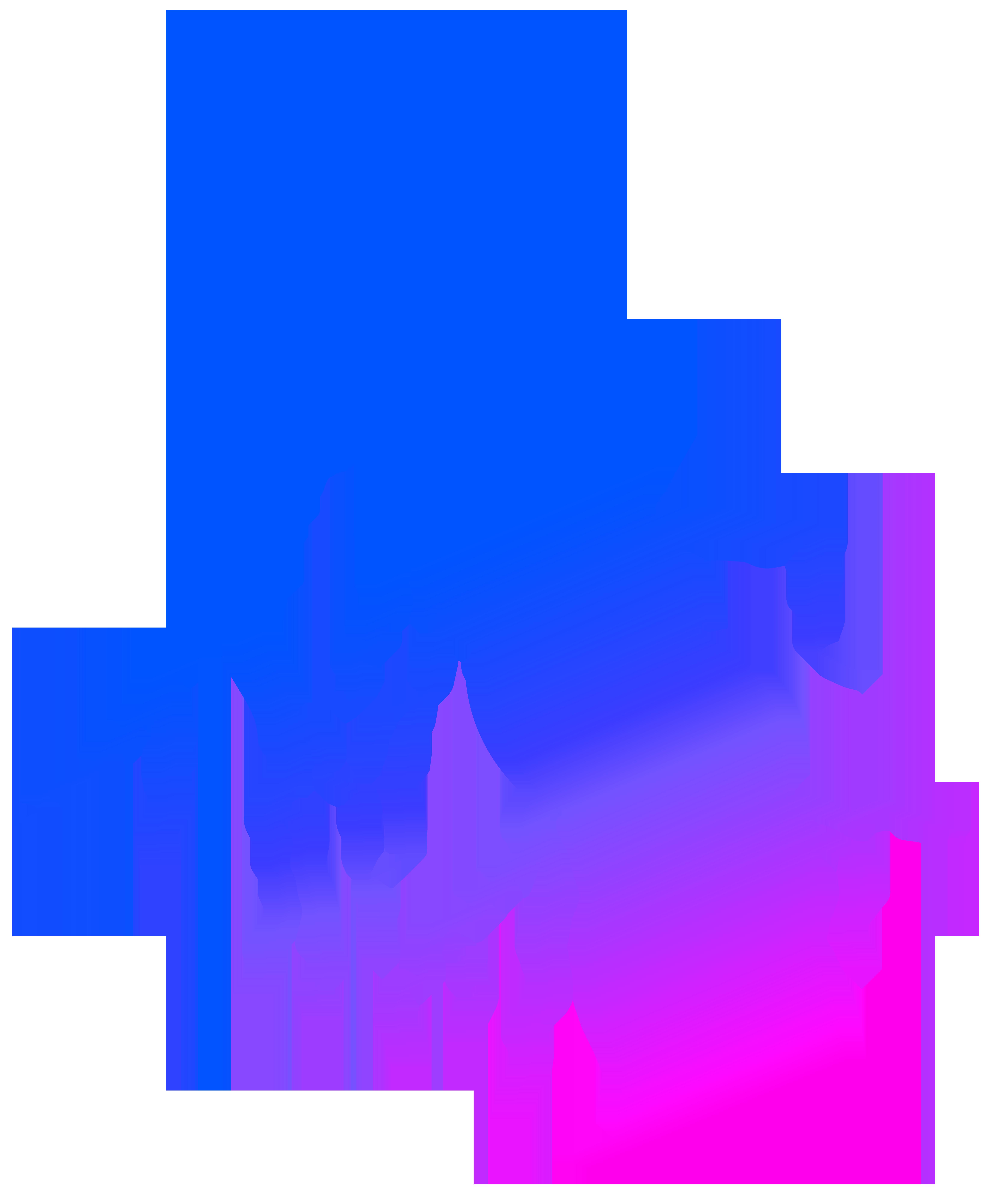 6711x8000 Colorful Lightning PNG Transparent Clip Art Imageu200b Gallery