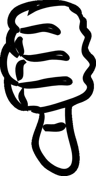 324x594 Lightning Bolt Black And White Clipart 2163070