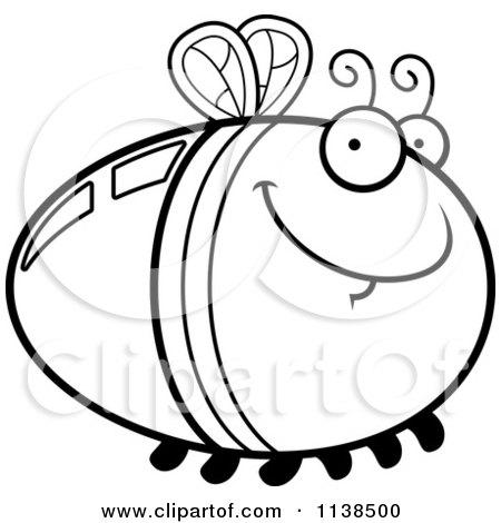 450x470 Lightning Bug Clip Art Cliparts