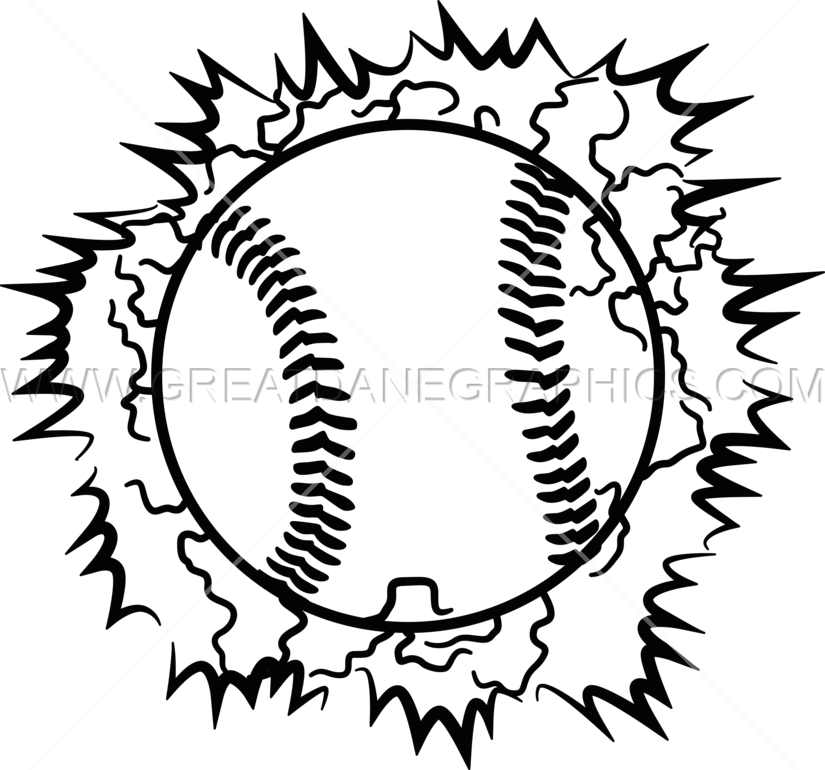825x770 Lightning Clipart Cartoon
