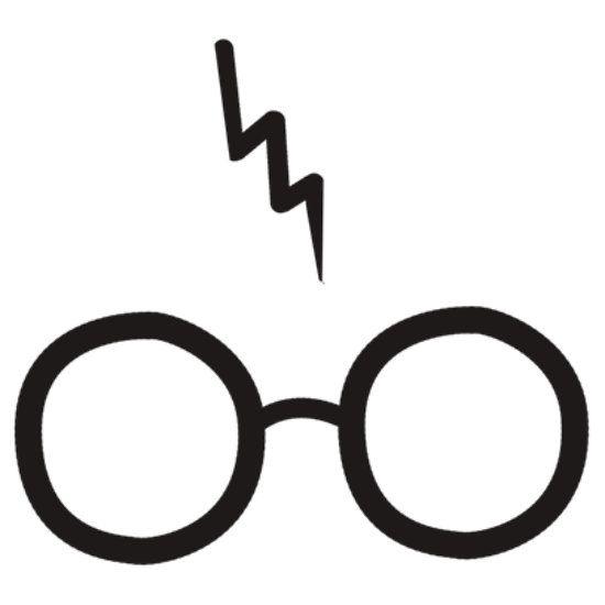 550x550 The Best Harry Potter Clip Art Ideas Harry