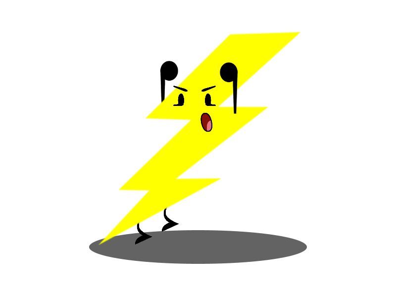 800x600 Additional Objects Lightning Bolt Clipart, Explore Pictures
