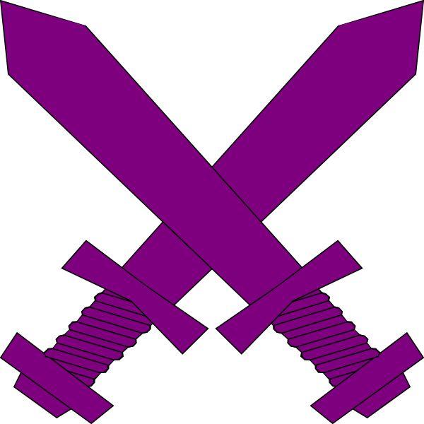 600x600 Best Purple Lightsaber Ideas Lightsaber Colors