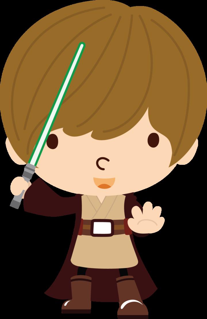 720x1111 Obi Wan Green Lightsaber By Chrispix326 On Star Wars