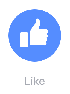 234x316 Facebook Enhances Everyone's Like With Love, Haha, Wow, Sad, Angry