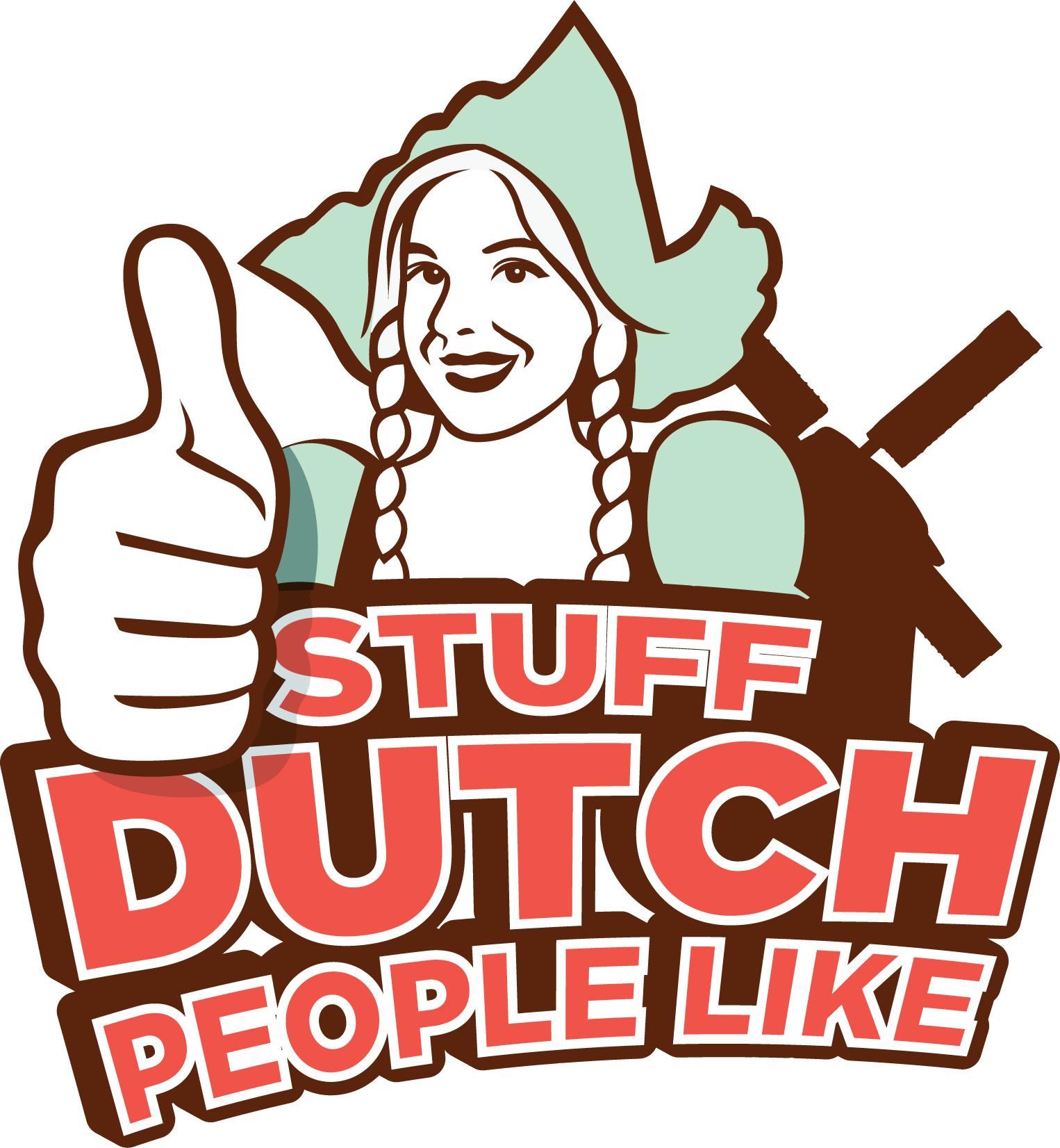1526x1652 About Us Stuff Dutch People Like