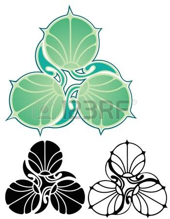 350x450 Lily Pad Clipart Single