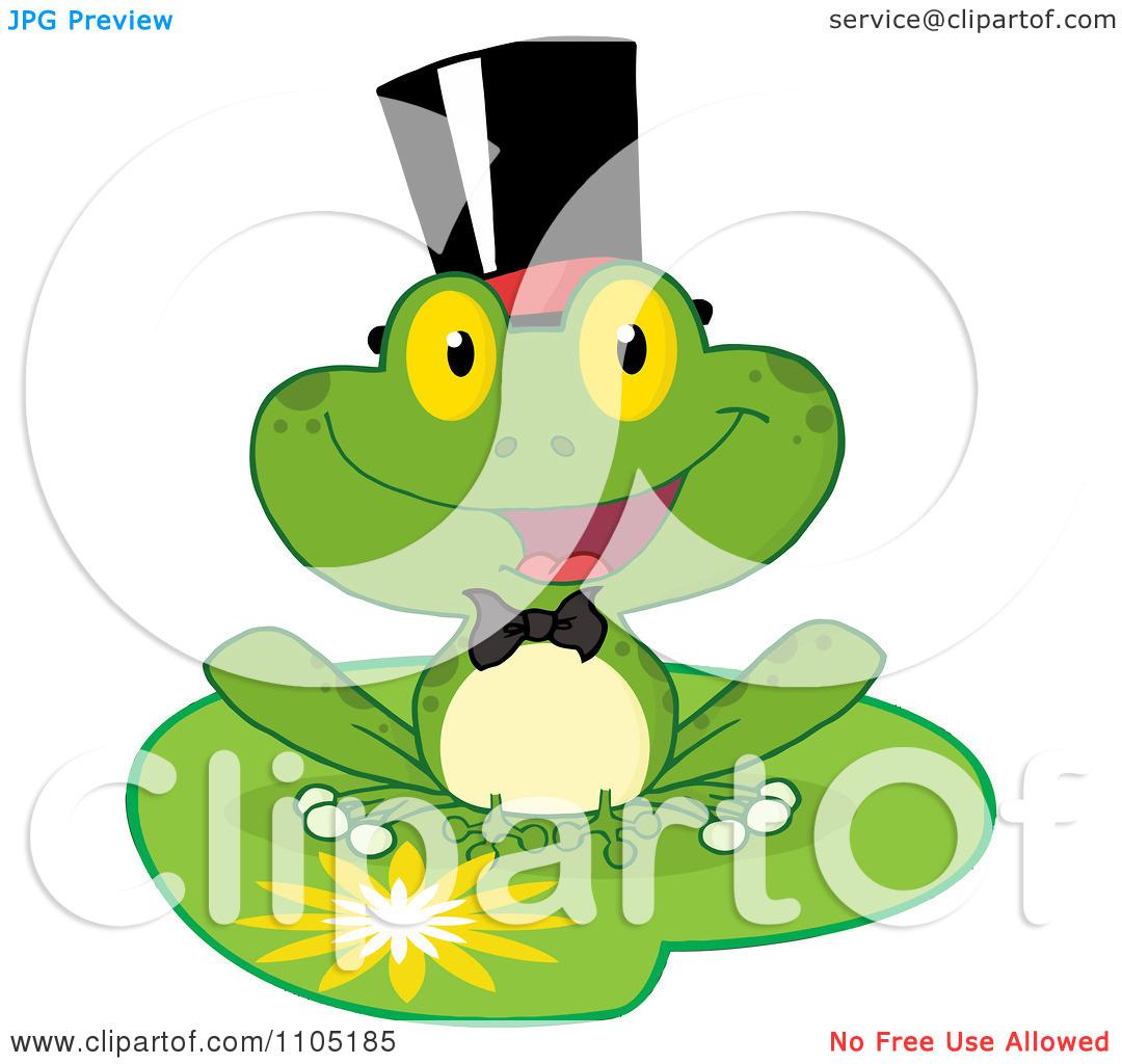 1080x1024 Happy Frog Clip Art Clipart Panda