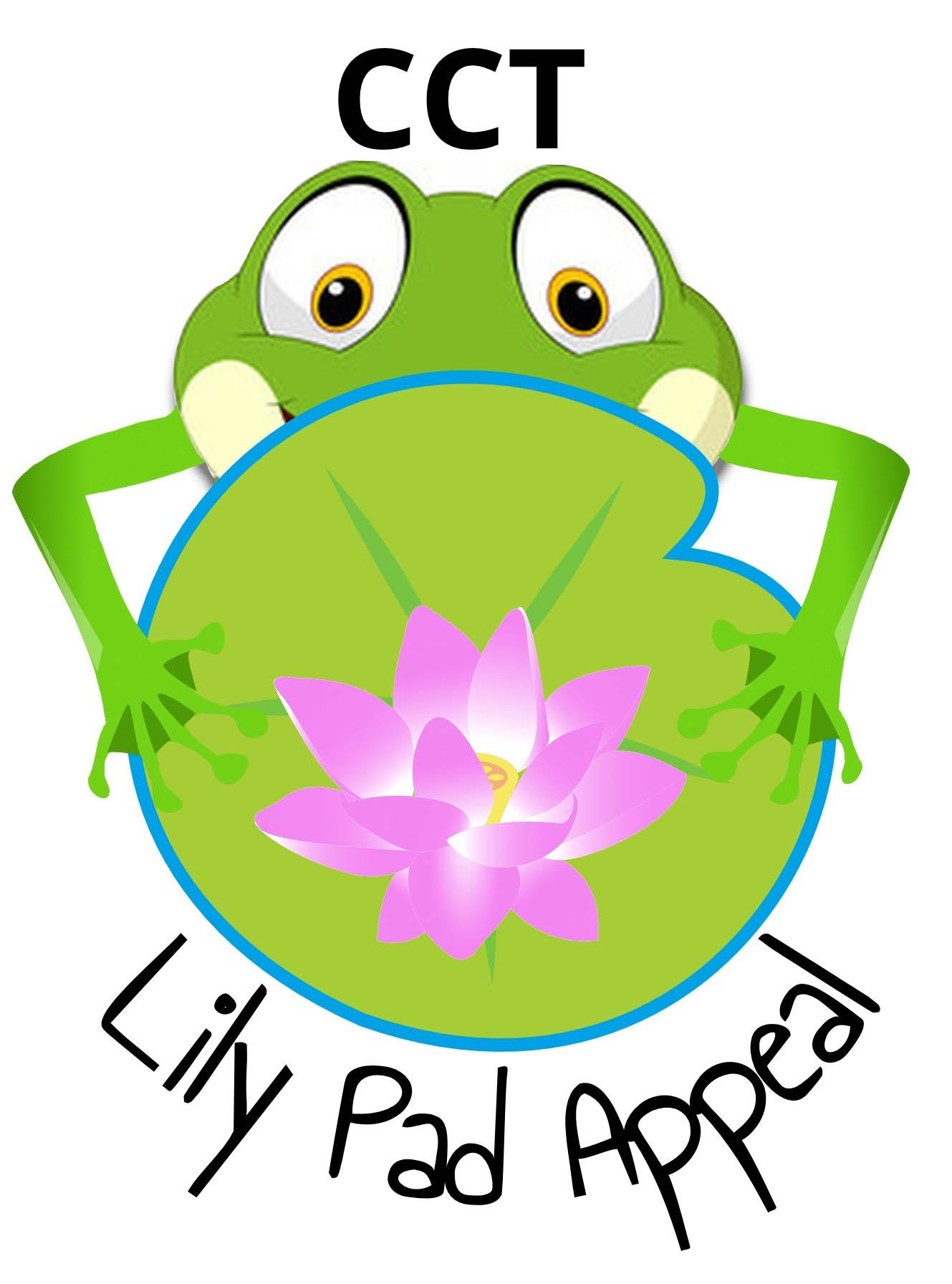 1329x1792 Lily Pad