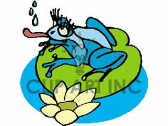 236x177 Cartoon Insects Stock Photos, Images, Amp Pictures Shutterstock