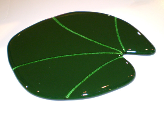 576x398 Lilly Pad Cliparts 227926