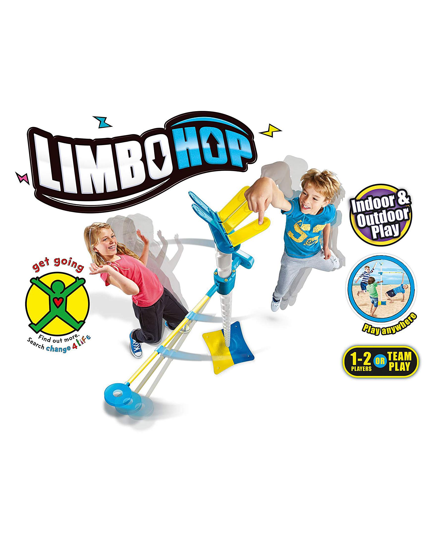 1764x2217 Limbo Hop Simply Be