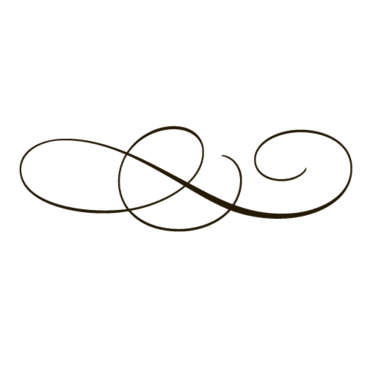 370x370 Free Decorative Accent Clipart