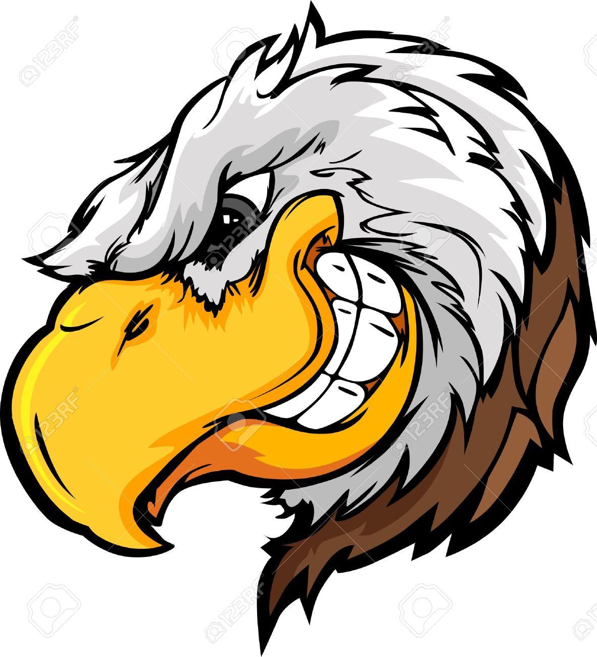 1182x1300 Top 82 Bald Eagle Clip Art