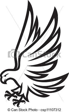 291x470 Top 84 Eagle Clipart